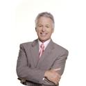 Tony Barber