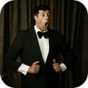 The Tony Lewis Show (Jerry Lewis Tribute Show)