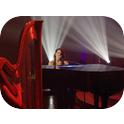 Visnja - Singer & Pianist-2