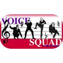 Voice Squad-2