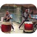 Wadaiko Drums - Japan - Japanese Drums