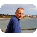 Walter Mikac - Inspirational Speaker-1