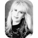 Wendy Stapleton