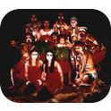 Yidaki Didg & Dance -  Indigenous