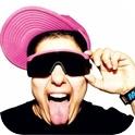 DJ Yo! Mafia