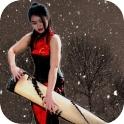 Yunyu-1