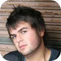 DJ Adam Bartas