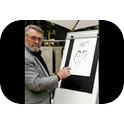 Caricaturist & Cartoonists