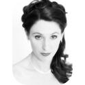 Linda Beatty - Harpist and Singer-3