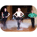 Irish Dancers-1