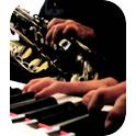 Jazz Men-2