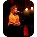 Katie Noonan-3