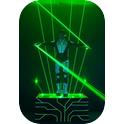 Laserman Experience-2