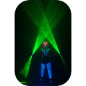 Laserman Experience-3