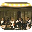 Singing Waiters-2