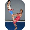 Acrobats - Tinkle & Plonk-3