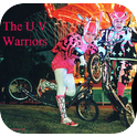 UV Warriors-1