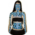 Body Painting - Wowee-3