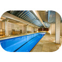 Mantra Lorne - indoor pool_sq_img_124