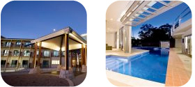 Novotel-Forest-Resort-Creswick
